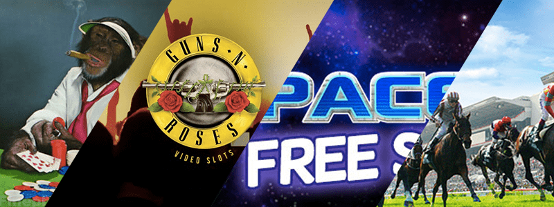 casino promo | Euro Palace Casino Blog