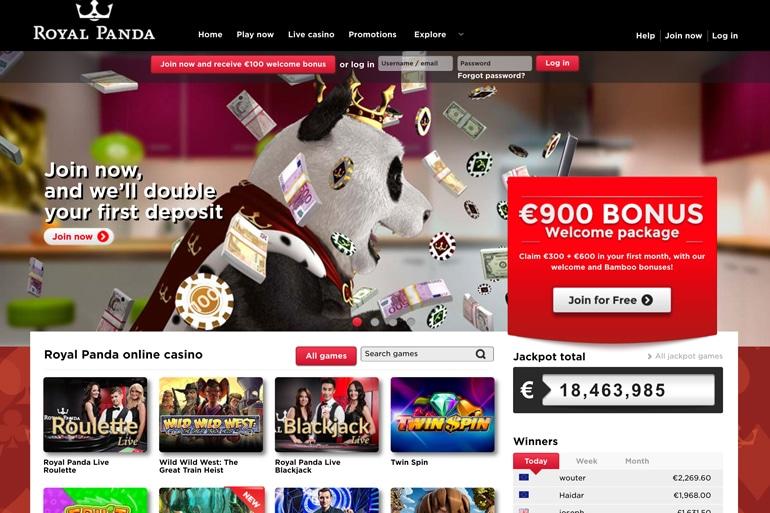 Las vegas usa casino $100 no deposit bonus codes