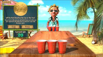 the tipsy tourist bonus