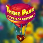 theme_park