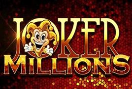 Joker Millions jackpot van 7,8 miljoen gevallen