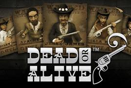 Dead or Alive 2 levert 30,000x de inzet op