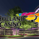 Holland Casino Amsterdam West