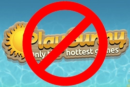PlaySunny Casino