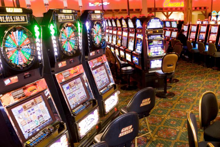 CBS: populariteit gokbranche in Nederland groeit gestaag