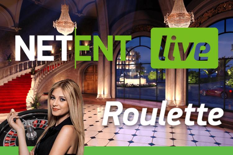 NetEnt Live zal spoedig niet meer beschikbaar zijn