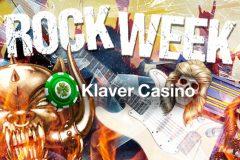 Rock Week