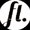 Logo Florijn Casino