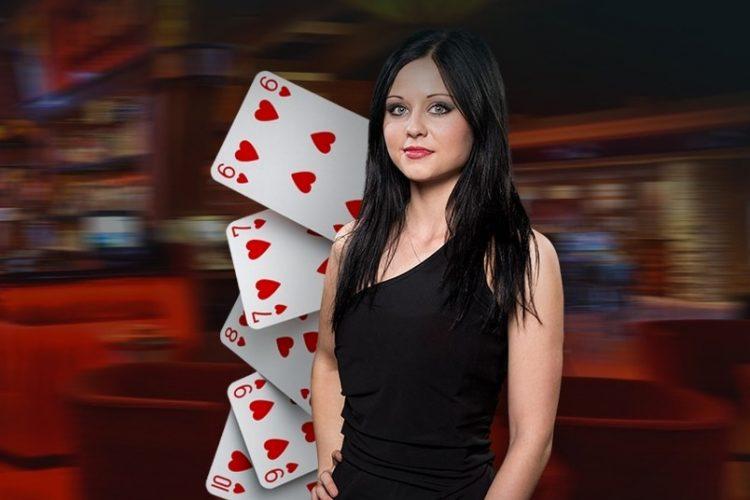Online gokken bij kinderen: hoe pak je dat aan?