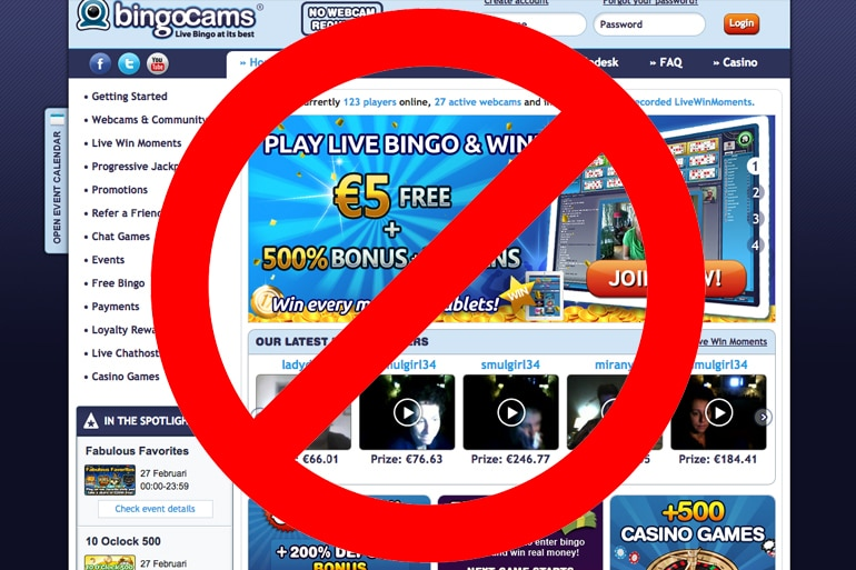 zodiac casino betrouwbaar of niet