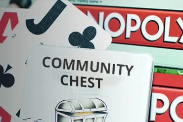 Monopolyweek