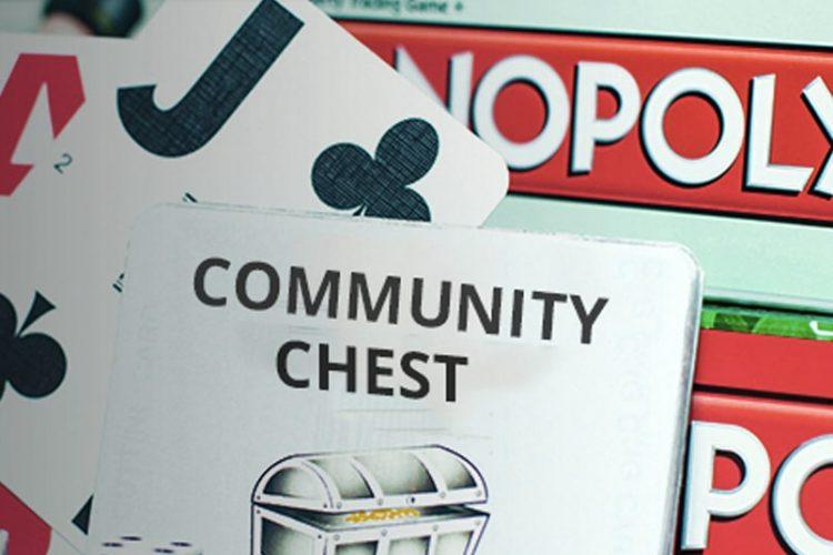 Monopoly Live nu te spelen in live casino