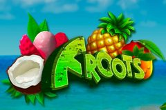 Froots videoslot