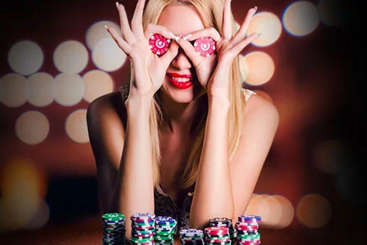 Wat is de beste tijd om te gokken in een online casino?