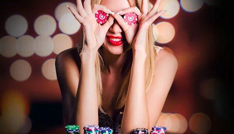 Live Casino Cashback