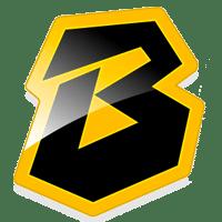 Logo BOB Casino