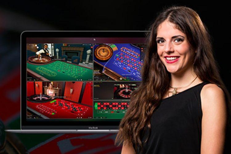 Zomertoernooi van start in Oranje Casino