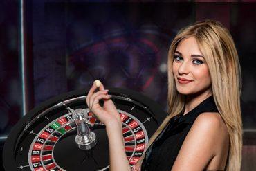 online casino 2018