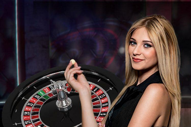 Veel nieuwe online casino's op Voordeelcasino.com