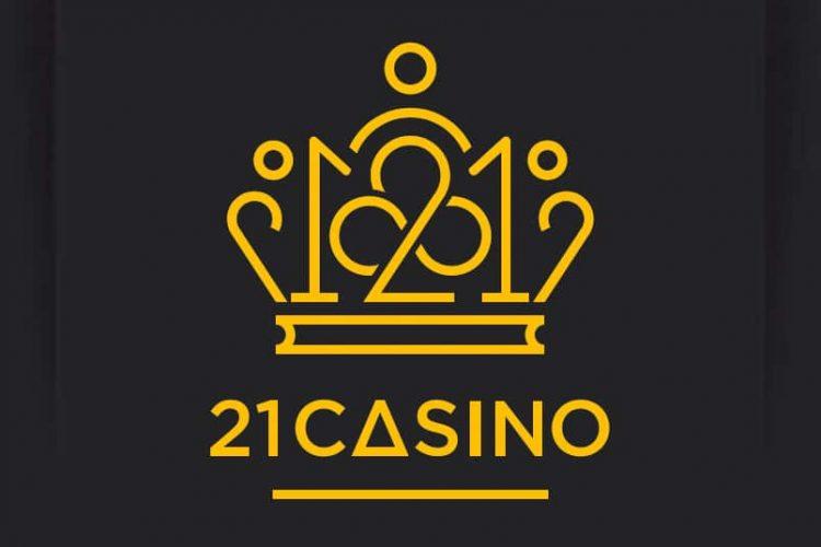 Cash Race in 21Casino