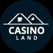 Logo Casinoland