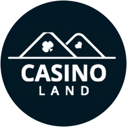 Logo Casinoland