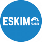 Logo Kroon Casino