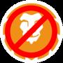 Logo Fortuin Casino