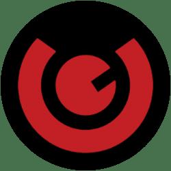 Logo Guts Casino