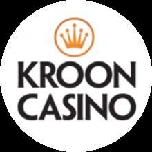 Logo Kroon Casino