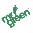Logo Mr. Green
