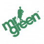 Logo Mr. Green