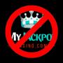 Logo MyJackpot Casino