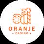 Logo Oranje Casino