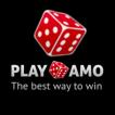 Logo PlayAmo Casino
