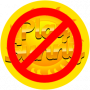 Logo PlaySunny Casino