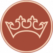 Logo QueenVegas