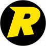 Logo Rizk Casino