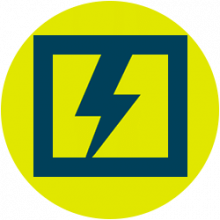 Logo Thrills Casino