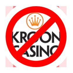 Krooncasino