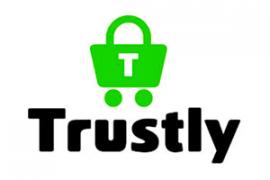 Logo Trustly
