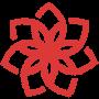 Logo Betchan Casino