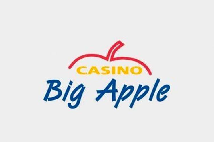 Casino Magic Apple in Lelystad na 30 jaar dicht