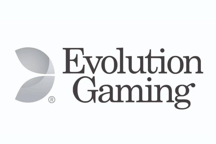 Evolution Gaming neemt Ezugi over