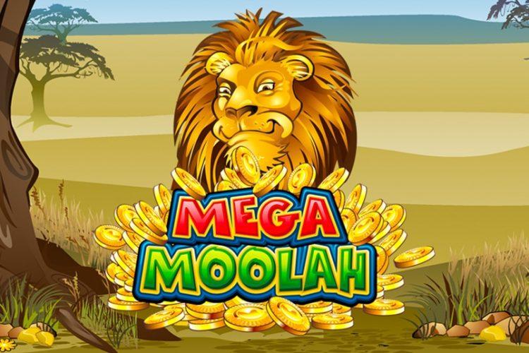 Mega Moolah levert 2 miljonairs op in 2 dagen