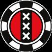 Logo Amsterdams Casino