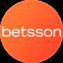 Logo Betsson Casino