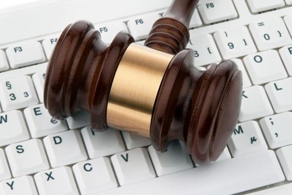 Winst online gokwebsites en bijstandsfraude
