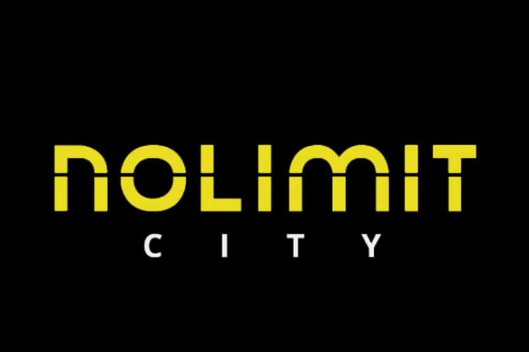 Nolimit City: nieuwe casinosoftware provider