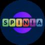 Logo Spinia
